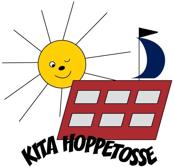 Kita Hoppetosse